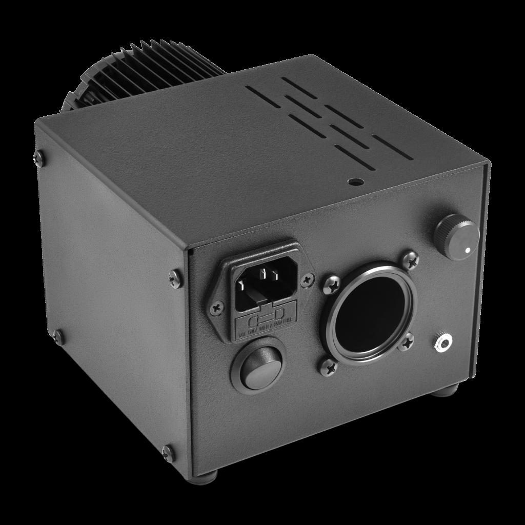 10-200-B LED Illuminator