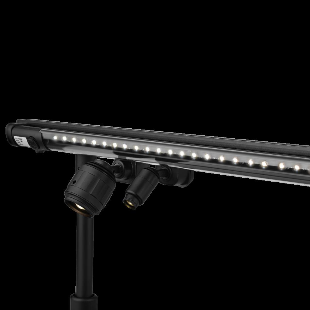 L-MTBA Lightbar